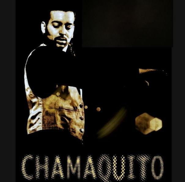 Swing Manresa Centre de Ball Miguel Noguera (Chamaquito)